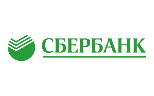 график акций saudiInv bank