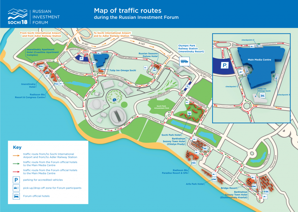 Map of traffic routes in Sochi in english _2.png